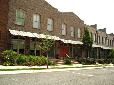Seven Norcross Hedgewood Homes GA (1)