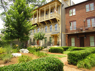 Seven Norcross Hedgewood Homes GA (6)