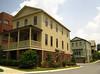 Seven Norcross Hedgewood Homes GA (9)