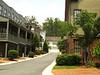 Seven Norcross Hedgewood Homes GA (20)