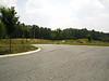 Seven Norcross Hedgewood Homes GA (17)