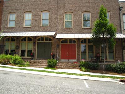 Seven Norcross Hedgewood Homes GA (2)