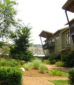 Seven Norcross Hedgewood Homes GA (18)