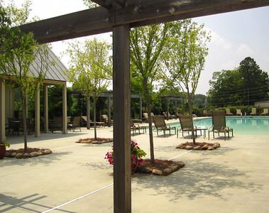 Seven Norcross Hedgewood Homes GA (11)