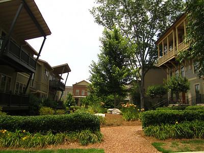 Seven Norcross Hedgewood Homes GA (4)