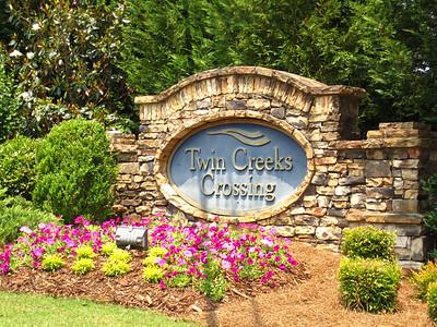 Twin Creeks Crossing Norcross GA Neighborhood (11)