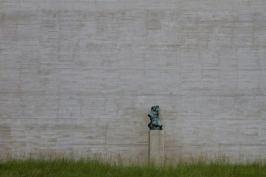 Tegners museum, Dronningmølle/Rusland. June 11 @ 13:58