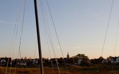 Hornbæk 2010