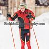 Nordic Ski Meet 1-26-17