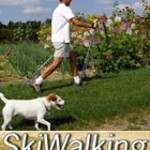 Nordic Walking - Dogs optional