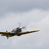 Spitfire mk9 - City of Exeter