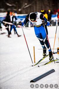 2016-nordicNats-15k-classic-men-5889