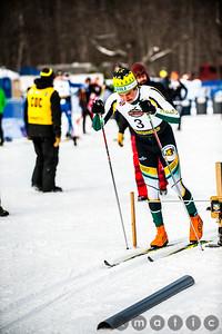 2016-nordicNats-15k-classic-men-5882