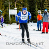 HRV Nordic Teacup Classic Jan 2018 -8226