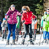 HRV Nordic Teacup Classic Jan 2018 -8244