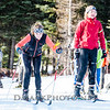HRV Nordic Teacup Classic Jan 2018 -8258