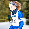 HRV Nordic Teacup Classic Jan 2018 -8042
