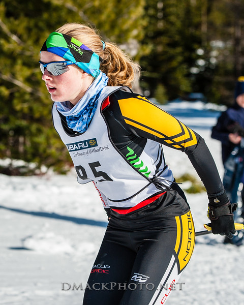 HRV Nordic Teacup Classic Jan 2018 -8143