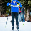 HRV Nordic Teacup Classic Jan 2018 -8325