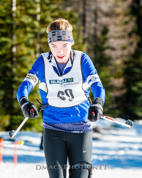 HRV Nordic Teacup Classic Jan 2018 -8124