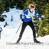 HRV Nordic Teacup Classic Jan 2018 -8178