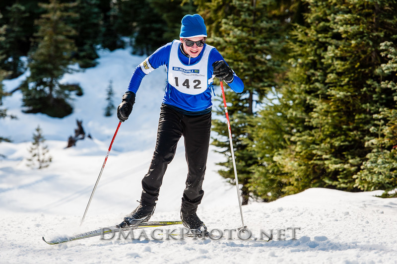 HRV Nordic Teacup Classic Jan 2018 -8190
