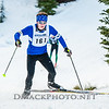 HRV Nordic Teacup Classic Jan 2018 -8205