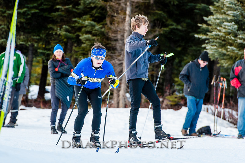 HRV Nordic Teacup Classic Jan 2018 -8321