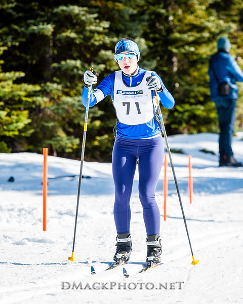 HRV Nordic Teacup Classic Jan 2018 -8130