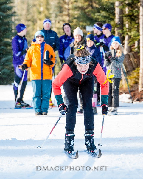 HRV Nordic Teacup Classic Jan 2018 -8269