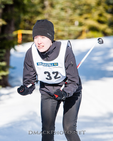HRV Nordic Teacup Classic Jan 2018 -8049