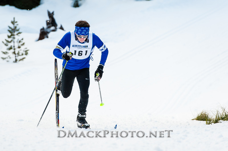 HRV Nordic Teacup Classic Jan 2018 -8201