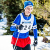 HRV Nordic Teacup Classic Jan 2018 -8164