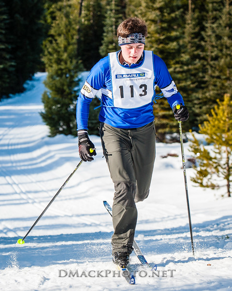 HRV Nordic Teacup Classic Jan 2018 -8155