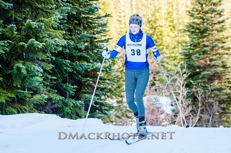 HRV Nordic Teacup Classic Jan 2018 -8060