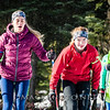 HRV Nordic Teacup Classic Jan 2018 -8245