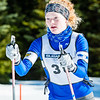 HRV Nordic Teacup Classic Jan 2018 -8079