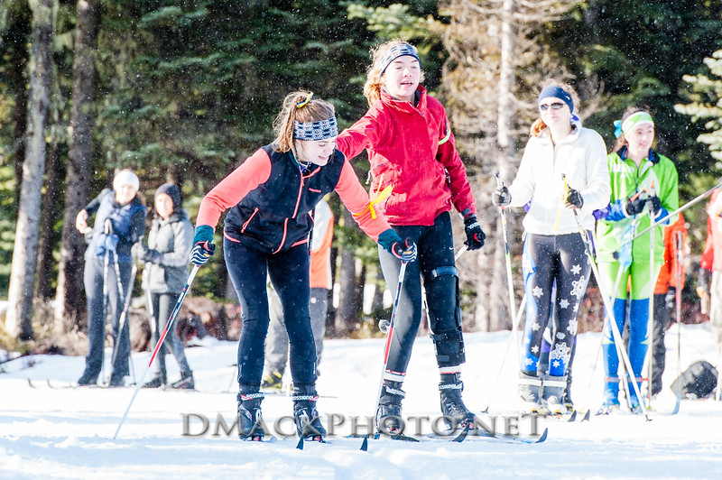 HRV Nordic Teacup Classic Jan 2018 -8257