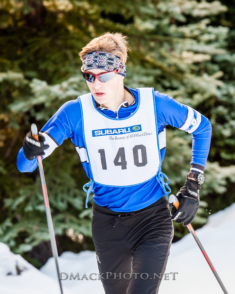 HRV Nordic Teacup Classic Jan 2018 -8167