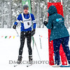HRV Nordic at Meadows Jan 2016 -5198
