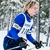 HRV Nordic at Meadows Jan 2016 -5527