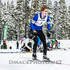 HRV Nordic at Meadows Jan 2016 -5074