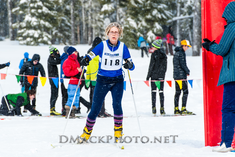 HRV Nordic at Meadows Jan 2016 -5705