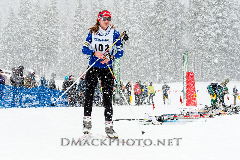 HRV Nordic at Meadows Jan 2016 -5473