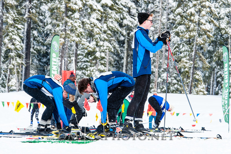 HRV Nordic at Meadows Jan 2016 -5100
