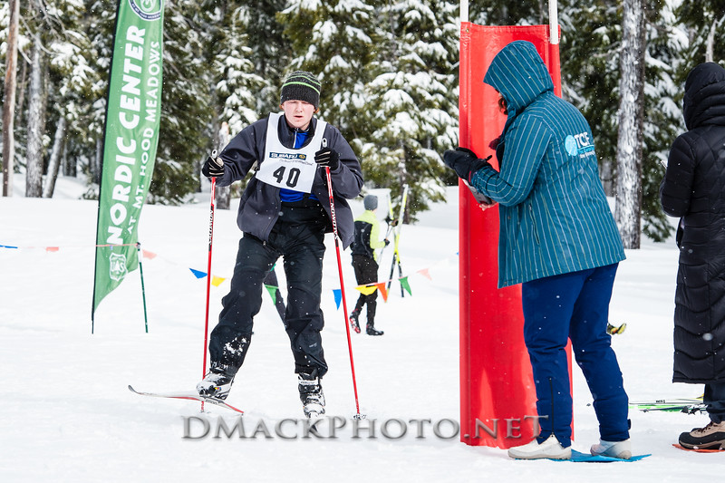 HRV Nordic at Meadows Jan 2016 -5278