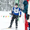 HRV Nordic at Meadows Jan 2016 -5212