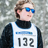 HRV Nordic at Meadows Jan 2016 -5816