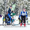 HRV Nordic at Meadows Jan 2016 -5538