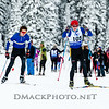 OHSNO Meadows 5k Skate Feb 16 -5986